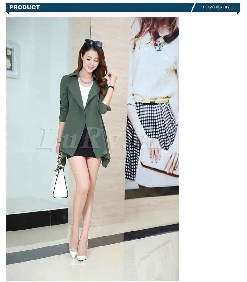 Áo khoác măng tô nữ cao cấp hà nội