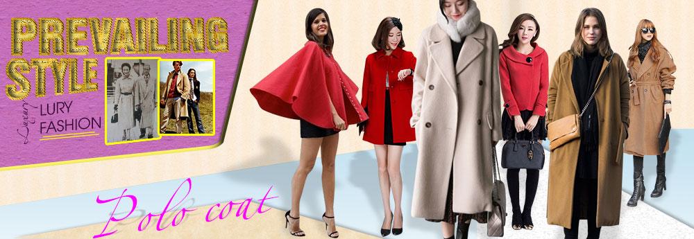 áo khoác dạ nữ hàn quốc cao cấp cho nữ