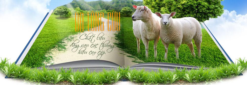 áo khoác dạ nữ được làm bằng chất liệu dạ lông cừu cao cấp