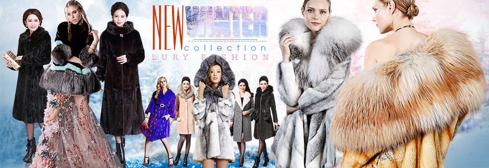 Địa chỉ tin cậy bán áo khoác lông thú nữ đẹp cao cấp tại hà nội