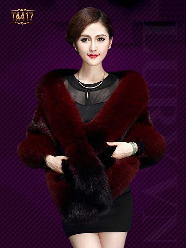 http://aolongthu.vn/thumb/crop/1695/khan-choang-long-chon-cao-cap-TA226-0-doden.jpg