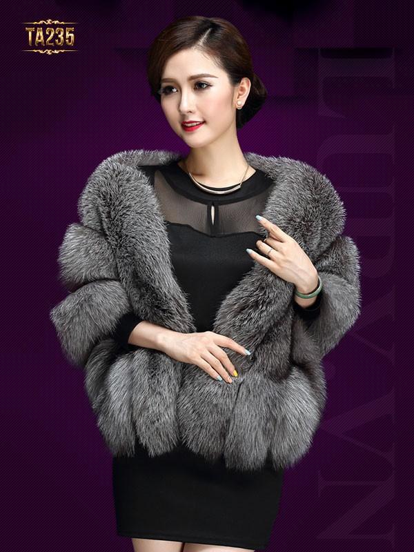 http://aolongthu.vn/thumb/crop/206/ao-choang-long-chon-dang-ngan-AKDSJX0002-0.jpg