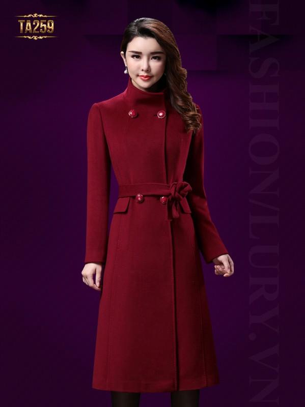 http://aolongthu.vn/thumb/crop/362/ao-choang-da-cao-cap-TNAKDWXY0015-0.jpg