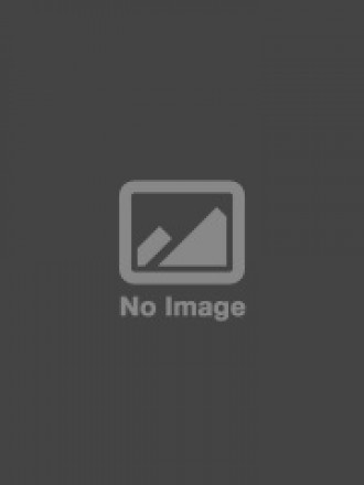 Áo lông thú TA1742 thời thượng hàng thiết kế độc quyền mẫu mới 2019 (Xám trắng)