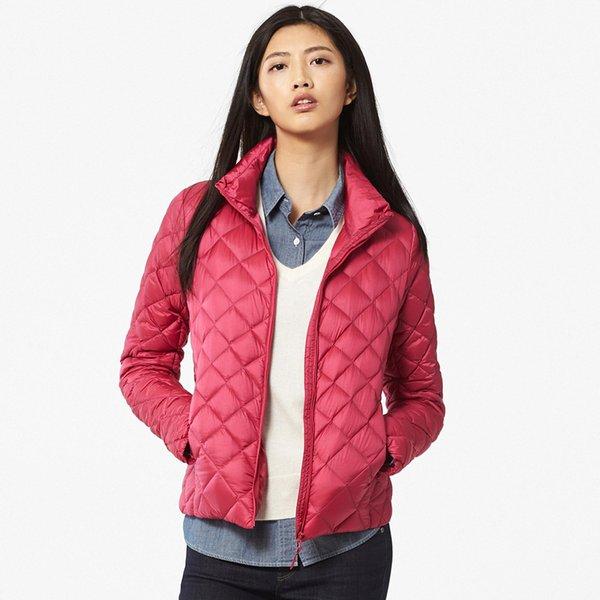 Thiết kế mới mang đến sức hút đặc biệt cho người mặc