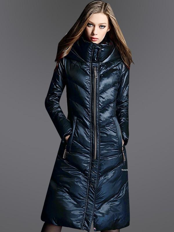 áo khoác măng tô sang trọng