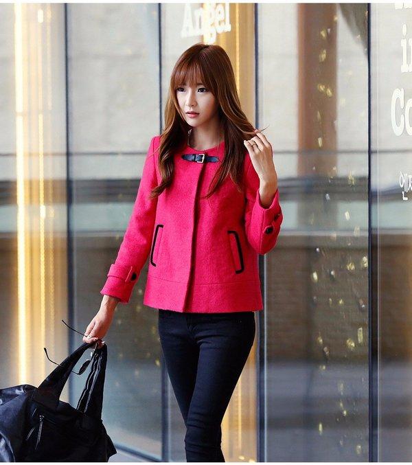 BST áo khoác dạ quảng châu cao cấp đẹp hoàn mỹ