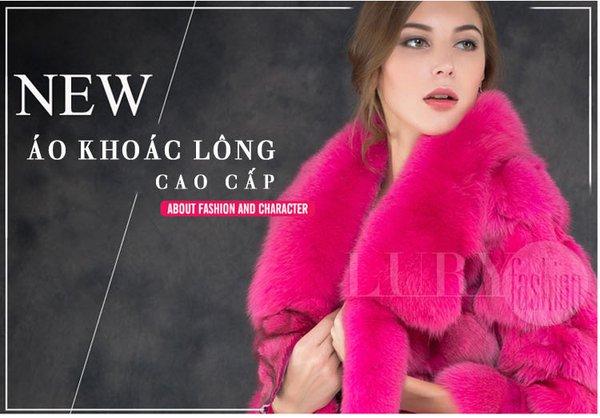 Gợi ý địa chỉ mua áo lông chồn xịn uy tín tại Hà Nội
